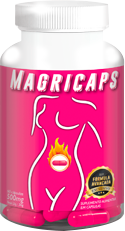Magricaps